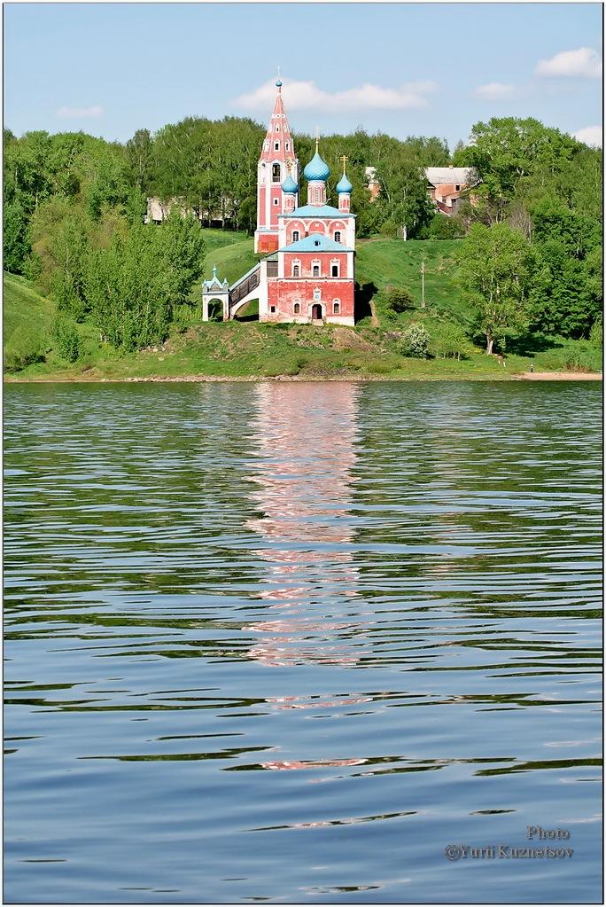 Казанская_через волгу_вертик