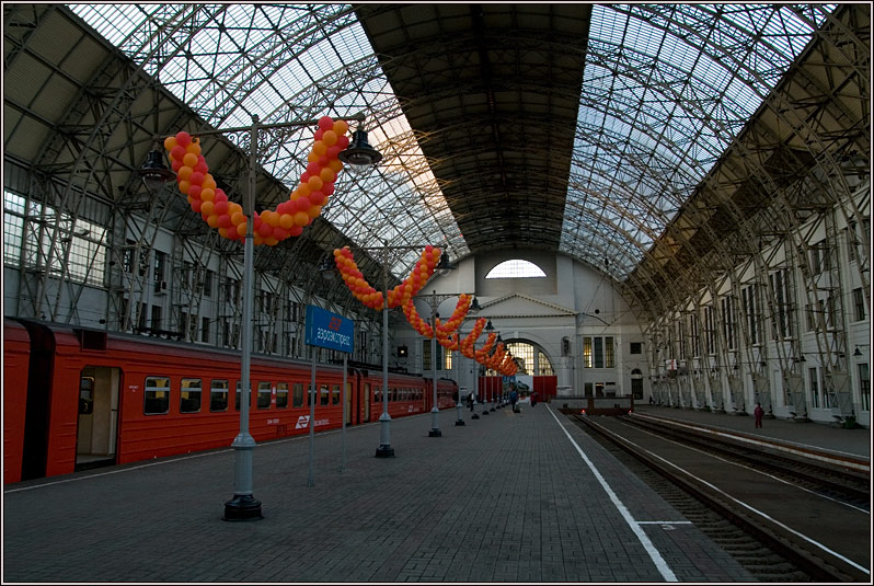 http://strusto.fotoplenka.users.photofile.ru/photo/strusto.fotoplenka/151044338/168901494.jpg
