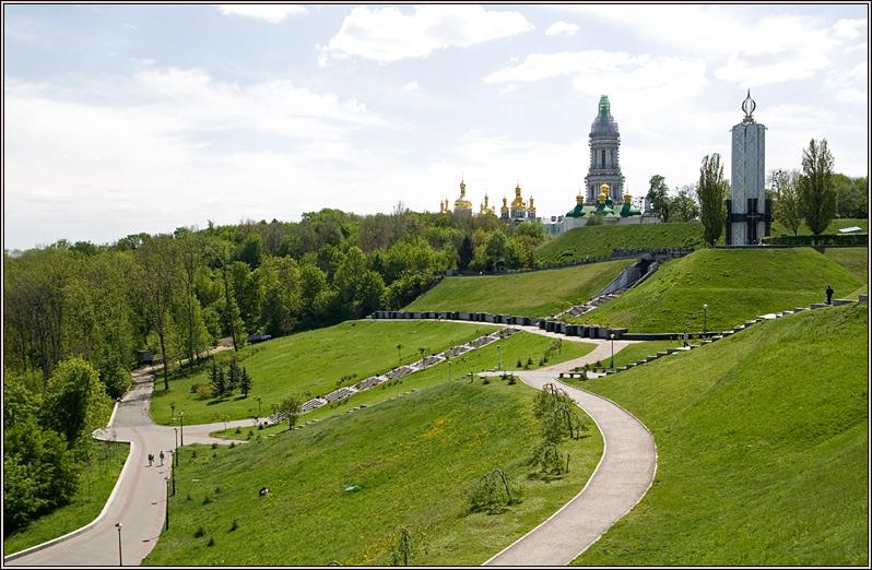 http://strusto.fotoplenka.users.photofile.ru/photo/strusto.fotoplenka/151044338/168901509.jpg