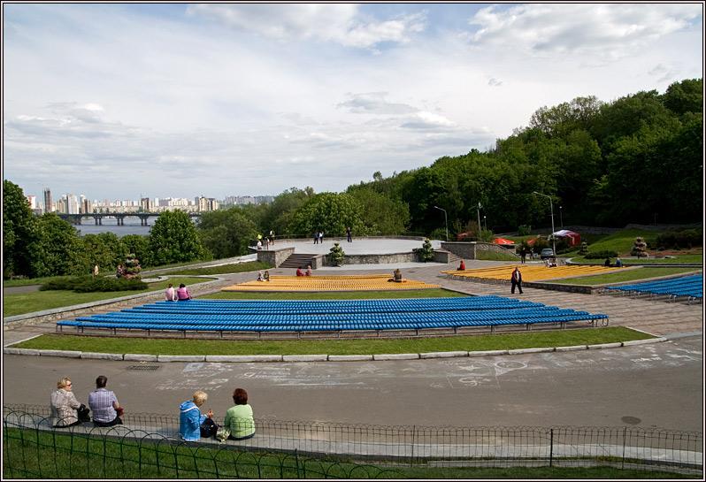 http://strusto.fotoplenka.users.photofile.ru/photo/strusto.fotoplenka/151044338/168901573.jpg