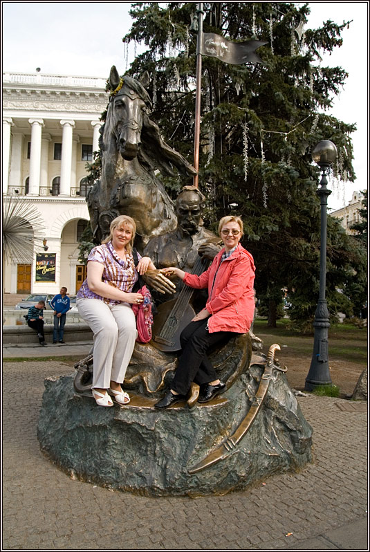 http://strusto.fotoplenka.users.photofile.ru/photo/strusto.fotoplenka/151044338/168901600.jpg