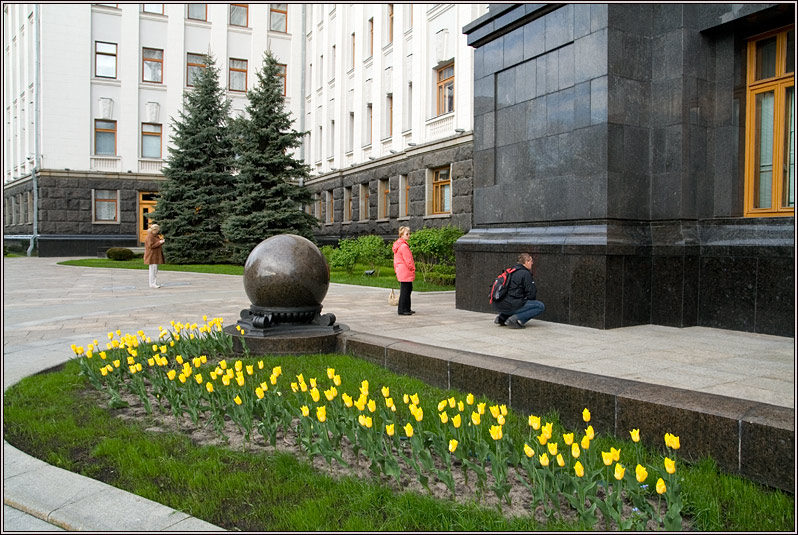 http://strusto.fotoplenka.users.photofile.ru/photo/strusto.fotoplenka/151044338/168901625.jpg