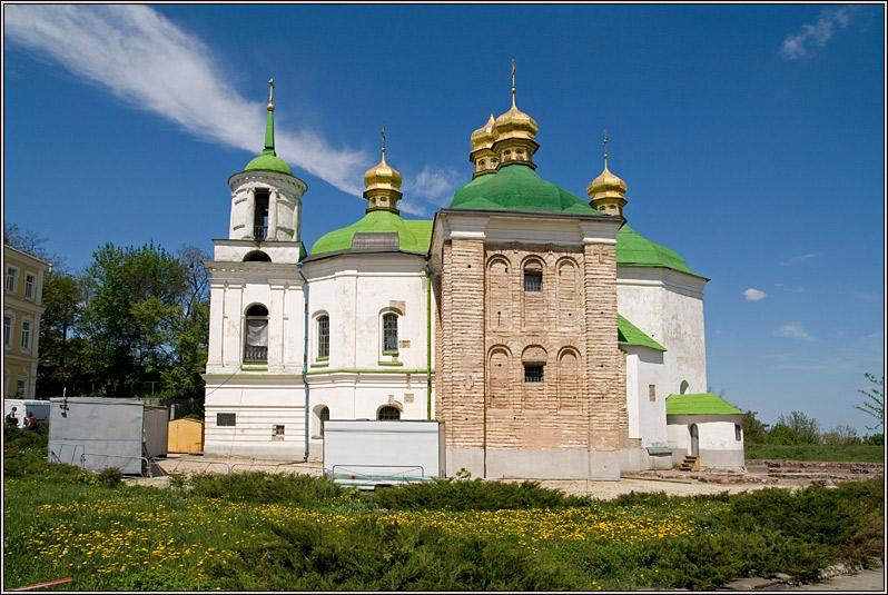 http://strusto.fotoplenka.users.photofile.ru/photo/strusto.fotoplenka/151048327/168901845.jpg