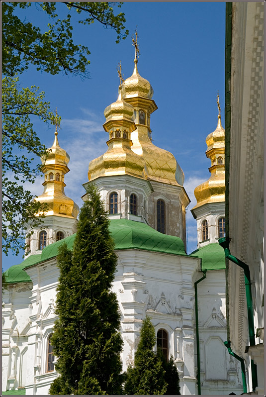 http://strusto.fotoplenka.users.photofile.ru/photo/strusto.fotoplenka/151048327/168901855.jpg