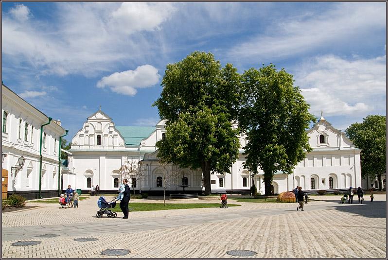 http://strusto.fotoplenka.users.photofile.ru/photo/strusto.fotoplenka/151048327/168901864.jpg