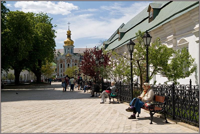 http://strusto.fotoplenka.users.photofile.ru/photo/strusto.fotoplenka/151048327/168901867.jpg
