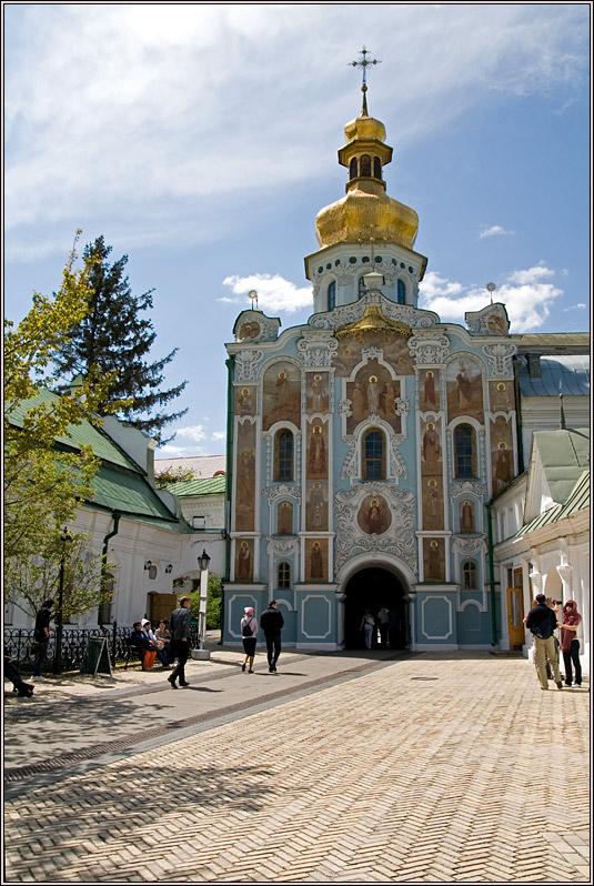 http://strusto.fotoplenka.users.photofile.ru/photo/strusto.fotoplenka/151048327/168901874.jpg