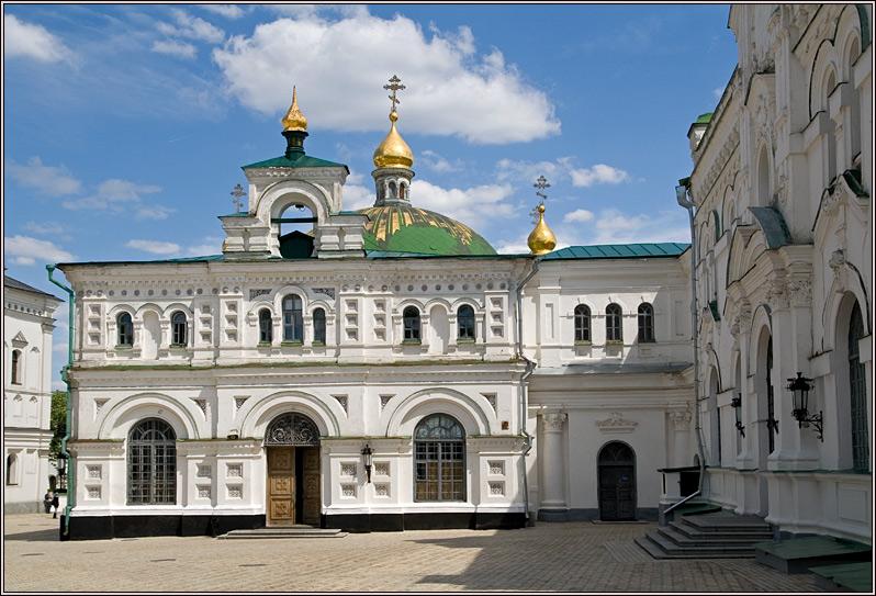 http://strusto.fotoplenka.users.photofile.ru/photo/strusto.fotoplenka/151048327/168901890.jpg