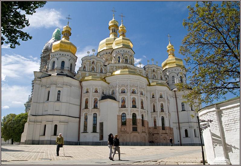 http://strusto.fotoplenka.users.photofile.ru/photo/strusto.fotoplenka/151048327/168901895.jpg
