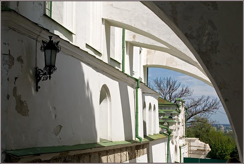 http://strusto.fotoplenka.users.photofile.ru/photo/strusto.fotoplenka/151048327/168901898.jpg