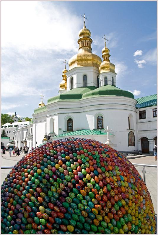 http://strusto.fotoplenka.users.photofile.ru/photo/strusto.fotoplenka/151048327/168901933.jpg