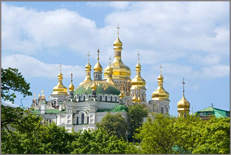 http://strusto.fotoplenka.users.photofile.ru/photo/strusto.fotoplenka/151048327/168901966.jpg