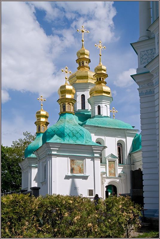 http://strusto.fotoplenka.users.photofile.ru/photo/strusto.fotoplenka/151048327/168901989.jpg