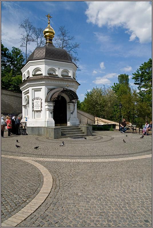http://strusto.fotoplenka.users.photofile.ru/photo/strusto.fotoplenka/151048327/168902009.jpg
