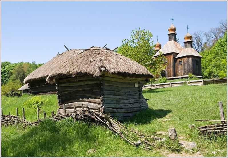 http://strusto.fotoplenka.users.photofile.ru/photo/strusto.fotoplenka/151051948/168981537.jpg