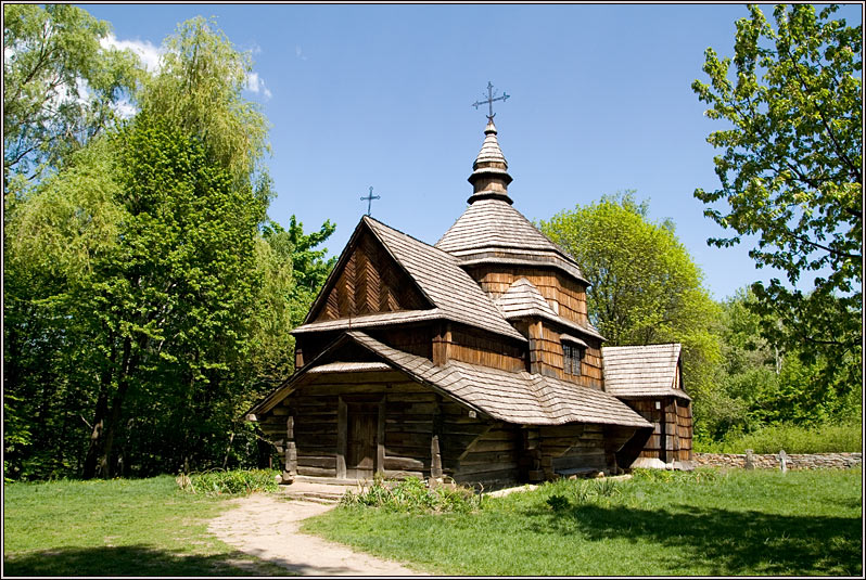 http://strusto.fotoplenka.users.photofile.ru/photo/strusto.fotoplenka/151051948/168981565.jpg