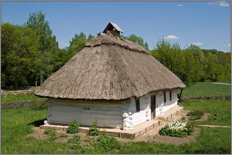 http://strusto.fotoplenka.users.photofile.ru/photo/strusto.fotoplenka/151051948/168981552.jpg