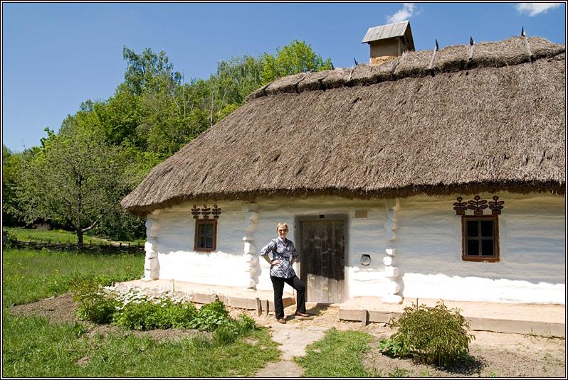 http://strusto.fotoplenka.users.photofile.ru/photo/strusto.fotoplenka/151051948/168981568.jpg