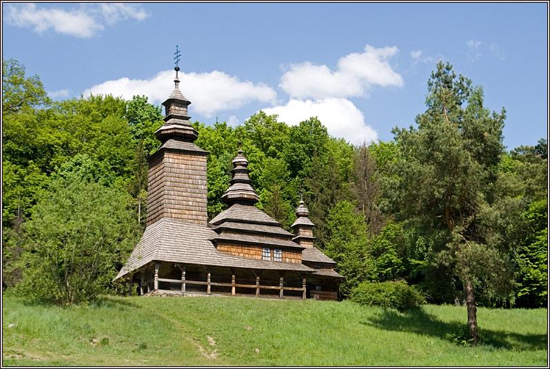 http://strusto.fotoplenka.users.photofile.ru/photo/strusto.fotoplenka/151051948/168981585.jpg