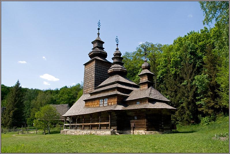 http://strusto.fotoplenka.users.photofile.ru/photo/strusto.fotoplenka/151051948/168981645.jpg