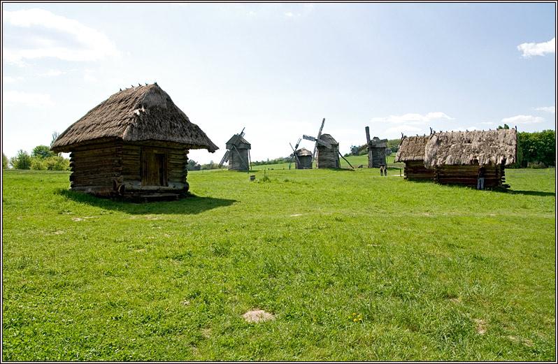 http://strusto.fotoplenka.users.photofile.ru/photo/strusto.fotoplenka/151051948/168981650.jpg