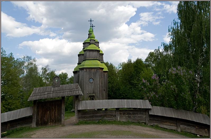 http://strusto.fotoplenka.users.photofile.ru/photo/strusto.fotoplenka/151051948/168981746.jpg