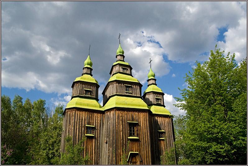 http://strusto.fotoplenka.users.photofile.ru/photo/strusto.fotoplenka/151051948/168981744.jpg