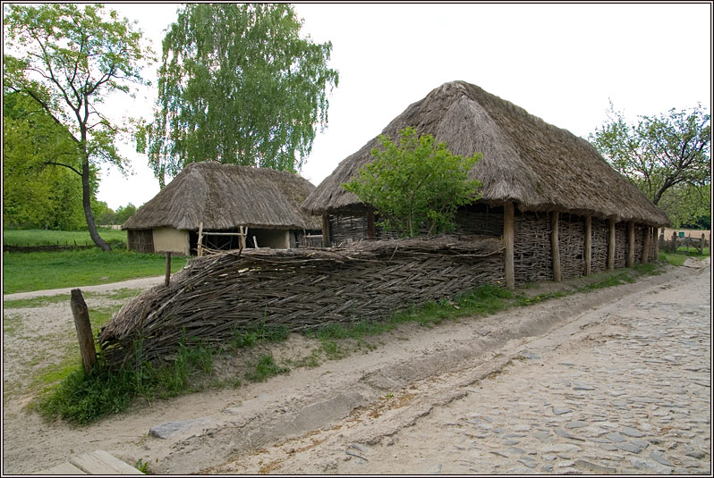 http://strusto.fotoplenka.users.photofile.ru/photo/strusto.fotoplenka/151051948/168982144.jpg