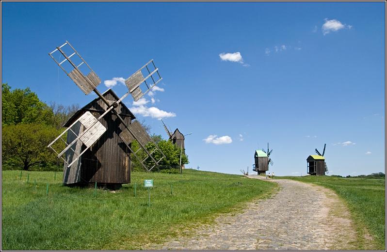 http://strusto.fotoplenka.users.photofile.ru/photo/strusto.fotoplenka/151051948/169016282.jpg