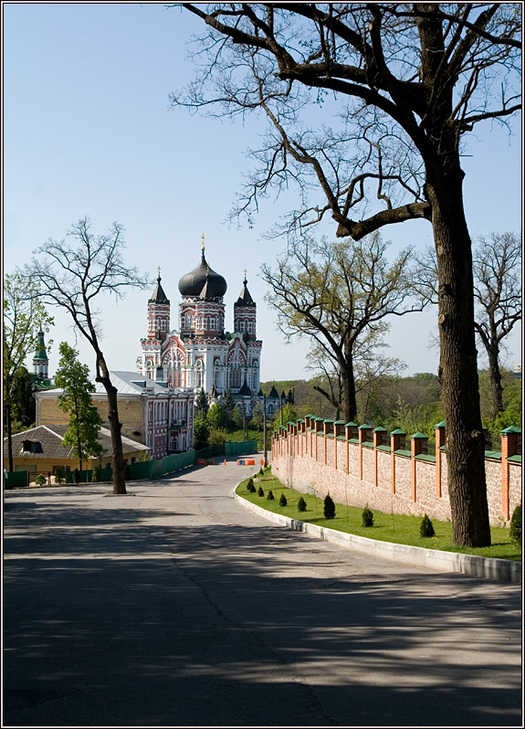 http://strusto.fotoplenka.users.photofile.ru/photo/strusto.fotoplenka/151054212/169040798.jpg