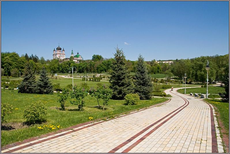 http://strusto.fotoplenka.users.photofile.ru/photo/strusto.fotoplenka/151054212/169040887.jpg