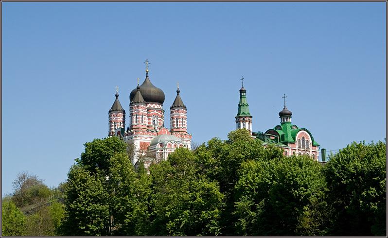http://strusto.fotoplenka.users.photofile.ru/photo/strusto.fotoplenka/151054212/169040837.jpg