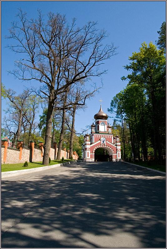 http://strusto.fotoplenka.users.photofile.ru/photo/strusto.fotoplenka/151054212/169040804.jpg