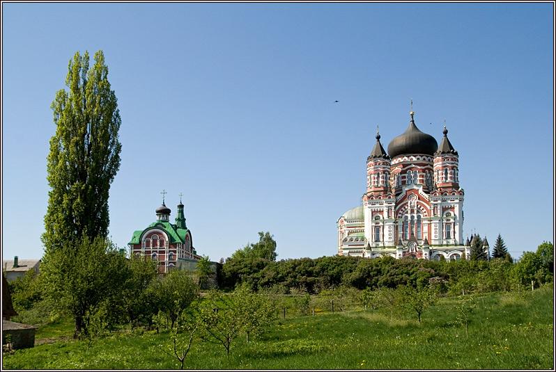 http://strusto.fotoplenka.users.photofile.ru/photo/strusto.fotoplenka/151054212/169040802.jpg
