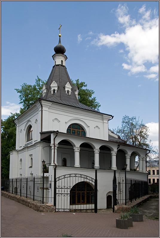 http://strusto.fotoplenka.users.photofile.ru/photo/strusto.fotoplenka/151067032/169451373.jpg