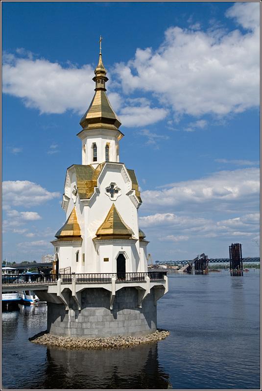 http://strusto.fotoplenka.users.photofile.ru/photo/strusto.fotoplenka/151067032/169451383.jpg