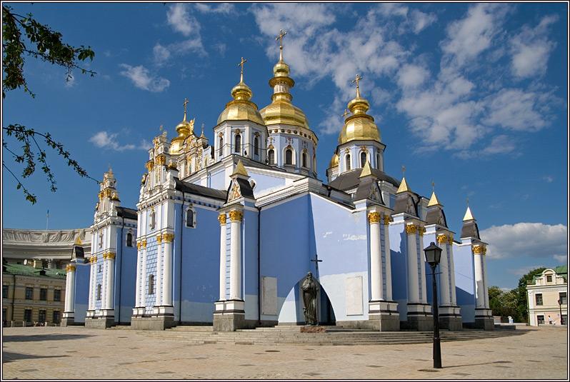 http://strusto.fotoplenka.users.photofile.ru/photo/strusto.fotoplenka/151067032/169451399.jpg