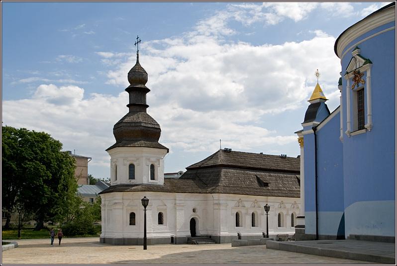http://strusto.fotoplenka.users.photofile.ru/photo/strusto.fotoplenka/151067032/169451392.jpg