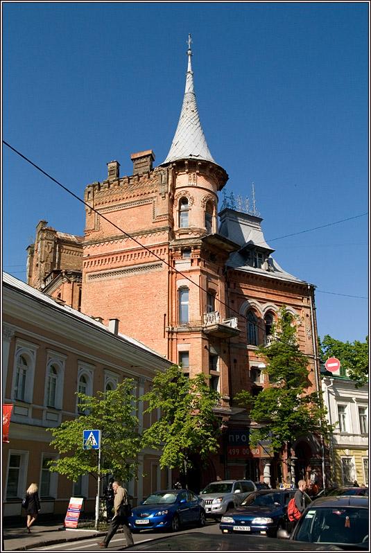 http://strusto.fotoplenka.users.photofile.ru/photo/strusto.fotoplenka/151067032/169568107.jpg