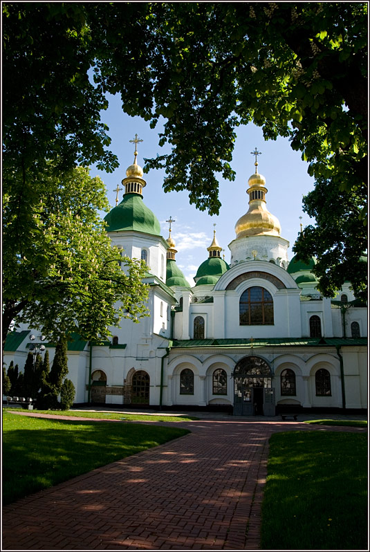 http://strusto.fotoplenka.users.photofile.ru/photo/strusto.fotoplenka/151067032/169568130.jpg