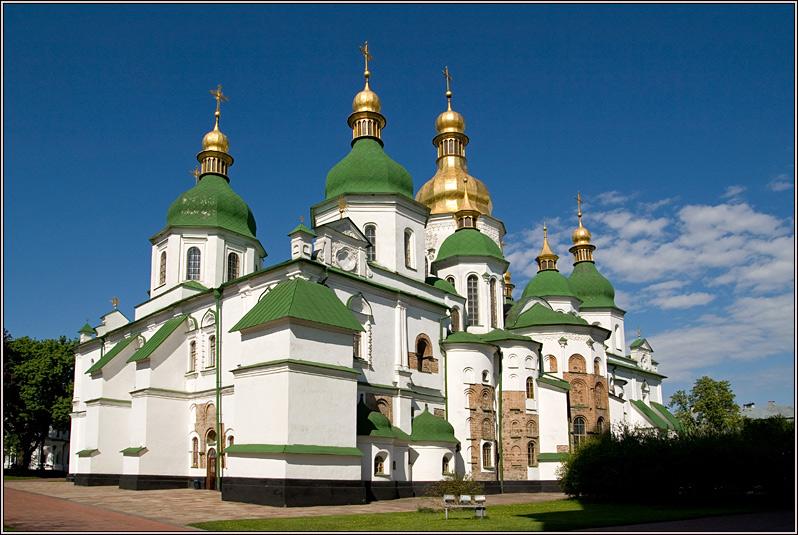 http://strusto.fotoplenka.users.photofile.ru/photo/strusto.fotoplenka/151067032/169568120.jpg