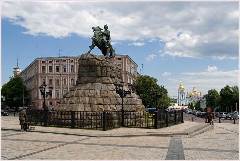 http://strusto.fotoplenka.users.photofile.ru/photo/strusto.fotoplenka/151067032/169568149.jpg