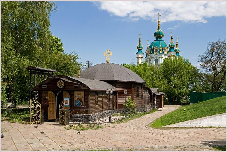 http://strusto.fotoplenka.users.photofile.ru/photo/strusto.fotoplenka/151067032/169568165.jpg