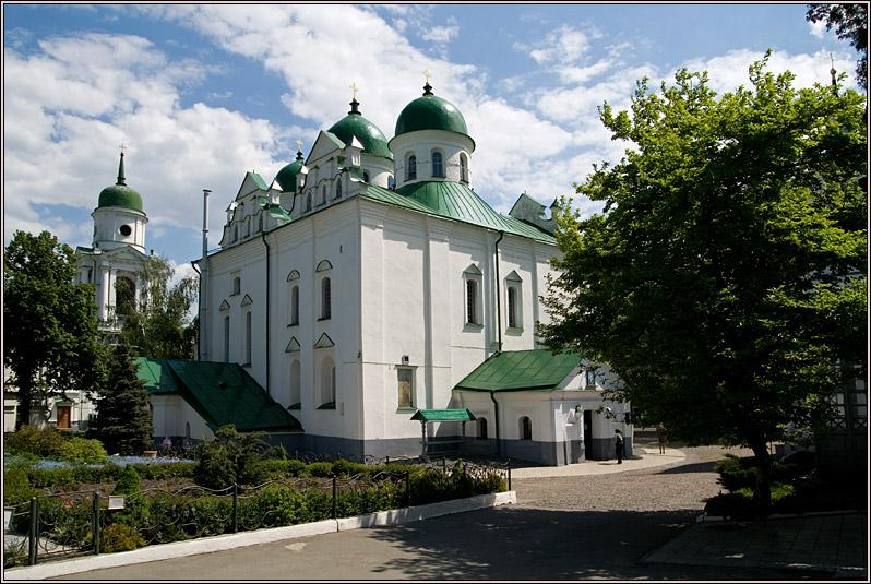 http://strusto.fotoplenka.users.photofile.ru/photo/strusto.fotoplenka/151067032/169568173.jpg
