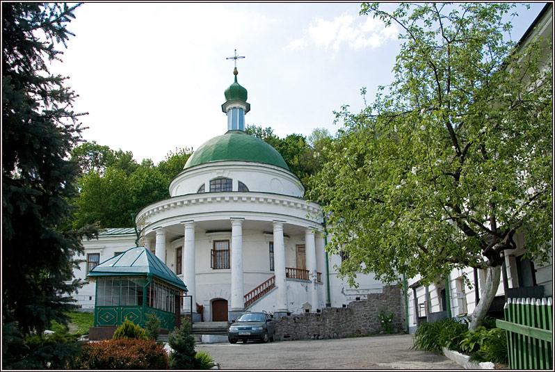 http://strusto.fotoplenka.users.photofile.ru/photo/strusto.fotoplenka/151067032/169568171.jpg