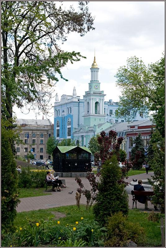http://strusto.fotoplenka.users.photofile.ru/photo/strusto.fotoplenka/151067032/169568179.jpg