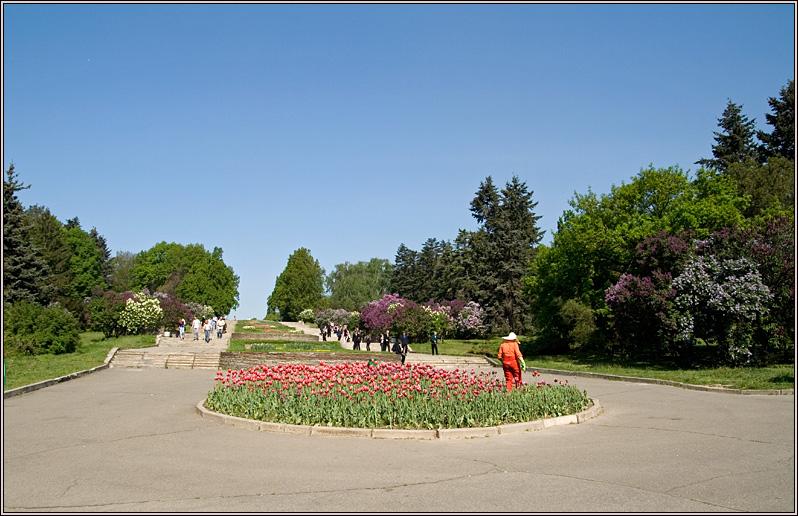 http://strusto.fotoplenka.users.photofile.ru/photo/strusto.fotoplenka/151076710/169845542.jpg