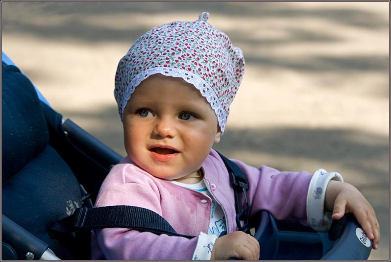 http://strusto.fotoplenka.users.photofile.ru/photo/strusto.fotoplenka/151076710/169845521.jpg