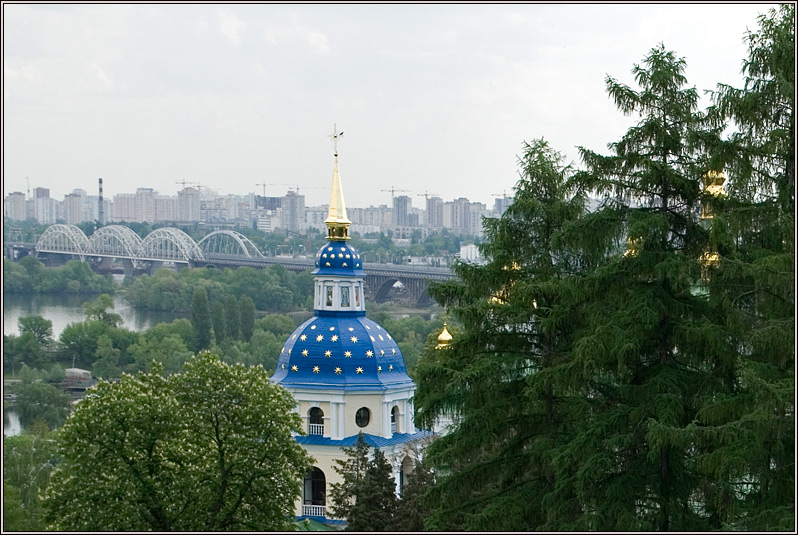 http://strusto.fotoplenka.users.photofile.ru/photo/strusto.fotoplenka/151076710/172030950.jpg