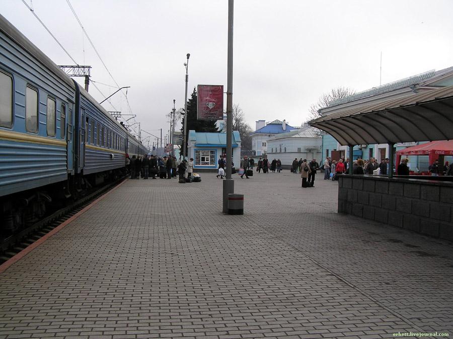 196.47 КБ